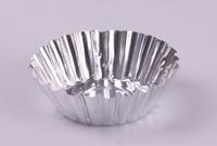 http://a0.sofastcdn.cn/cloud/iiBqlKoqRikSmjmpnnjp/small-aluminum-foil-tart-pan.jpg
