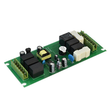 工业类电路板01