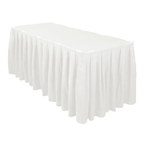 Table Skirts1