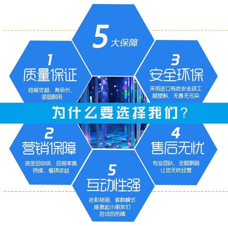 北京儿童乐园加盟.jpg
