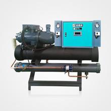 螺杆式冷水机70HP