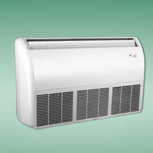 Solar Air Conditioner ( Floor Ceiling Type )