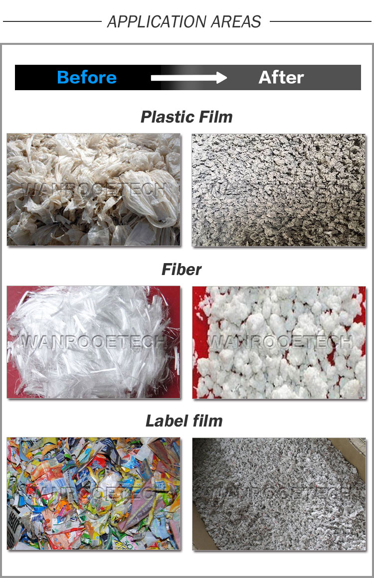 woven bags agglomerator,Plastic Compactor Machine,Plastic film agglomerator,Agglomerator machine price,plastic Agglomerator machine
