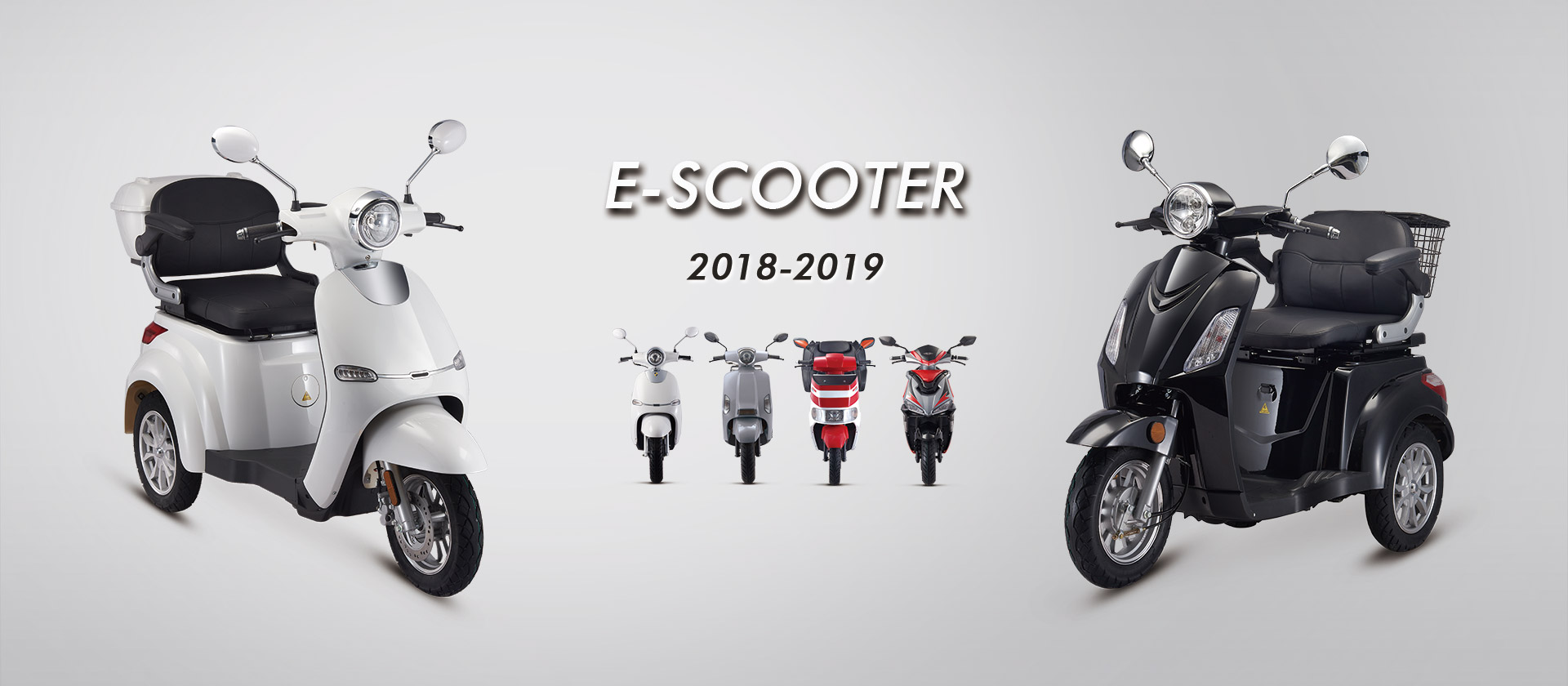 China Zhongneng Vehicle Group Coltd 50qt Moped Wiring Diagram Znen Scooter Home Banner Escooter Aurora