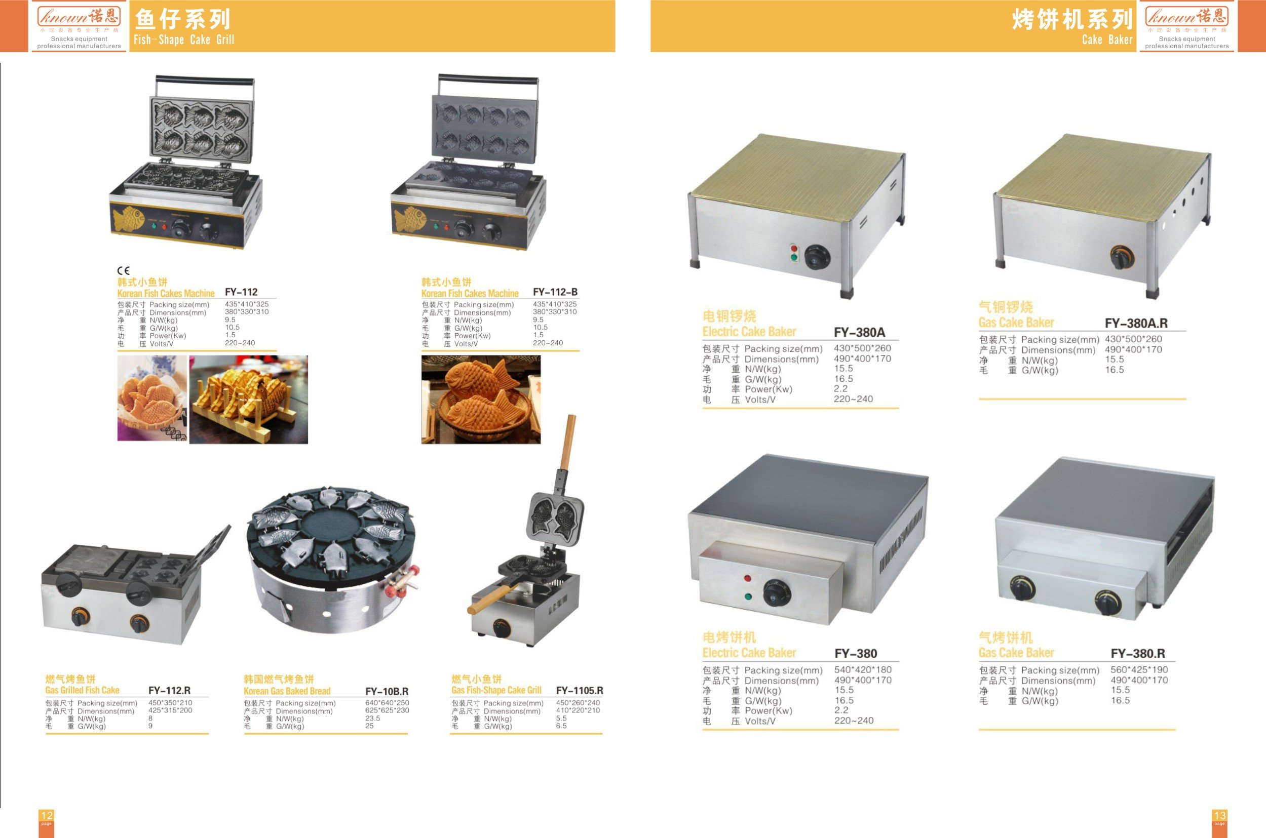 Kitchen Equipment Series, Kitchen Equipment Series Products, Kitchen ...