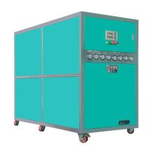 水冷式冷水机60HP