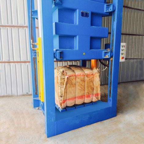 Hydraulic Baling Machine,Clothing Baler,Textile Baler,Hydraulic Baler,Vertical Baler,Clothes Cotton Wool Baler