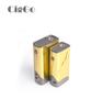 美國進口閃電75W Praxis盒子閃電魔女雙電調壓盒
