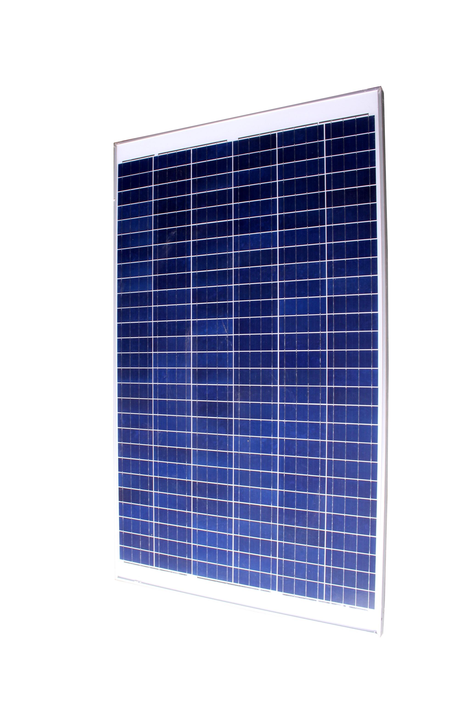 光伏优先运用太阳能空调体系