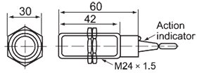 M24.jpg