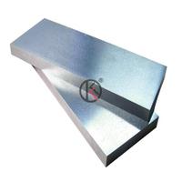 供应高纯度钼铌合金板 钼铌合金靶材