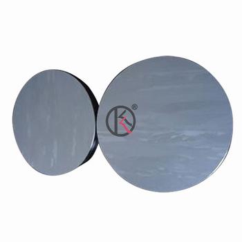 单晶硅靶 5N高纯硅靶材