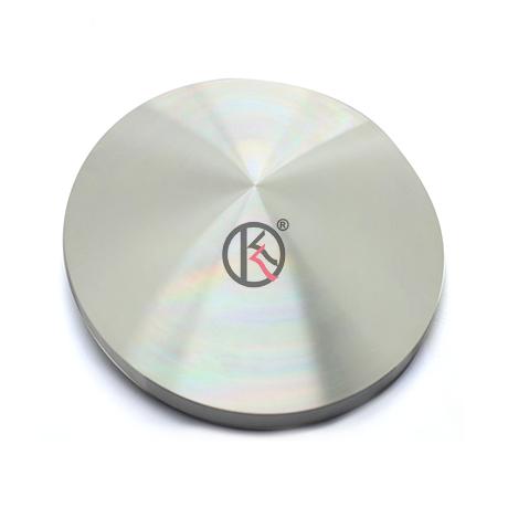 6N高纯铝靶 6N铝靶材供应