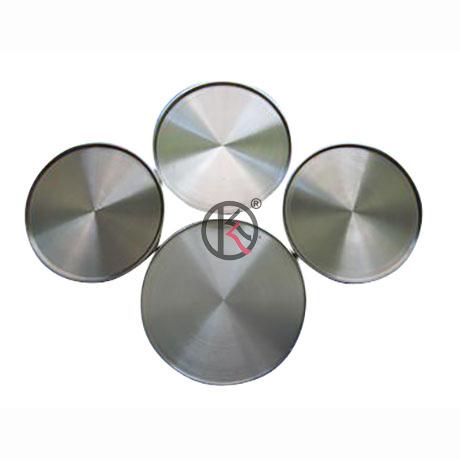 真空镀膜钛锆靶 厂家供应钛锆合金靶材