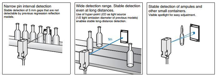 Retroreflective sensor.jpg