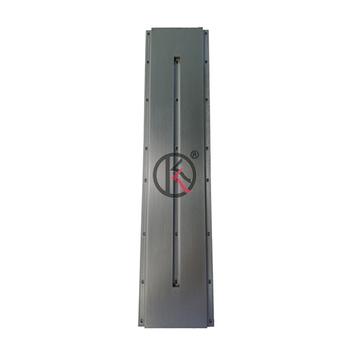 厂家直销钛硅靶 钛硅溅射靶材
