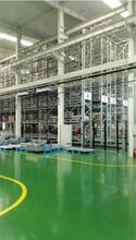 自动化仓库
