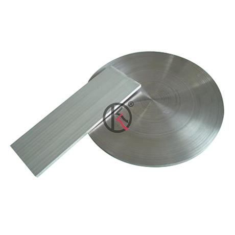 多弧铝靶 平面铝靶材