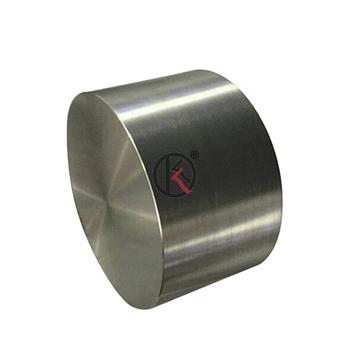 纯钛靶材厂家 专业镀膜靶材