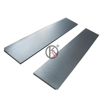 厂家生产高纯铬靶材 铬平面溅射靶材