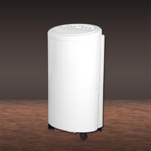 Dehumidifier (CLDA)