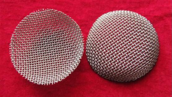 铝水过滤网2