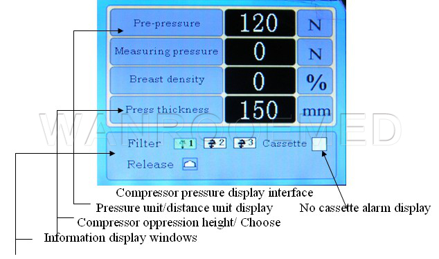 X-Ray Machine, Mammography X-ray,Protable X-ray, Mammography machine,X-Ray price