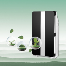 Air Purifier (CLA-02)