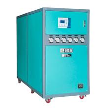水冷式冷冻机20HP
