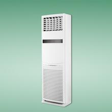 太阳能空调柜机TKFR60LW-140LW