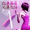 X6女士電子煙