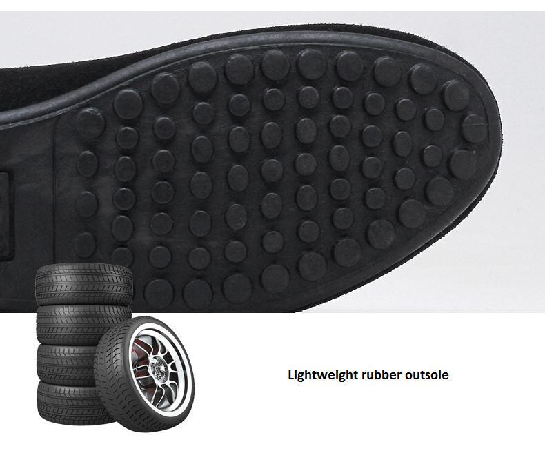 canvas sneakers EMAOR