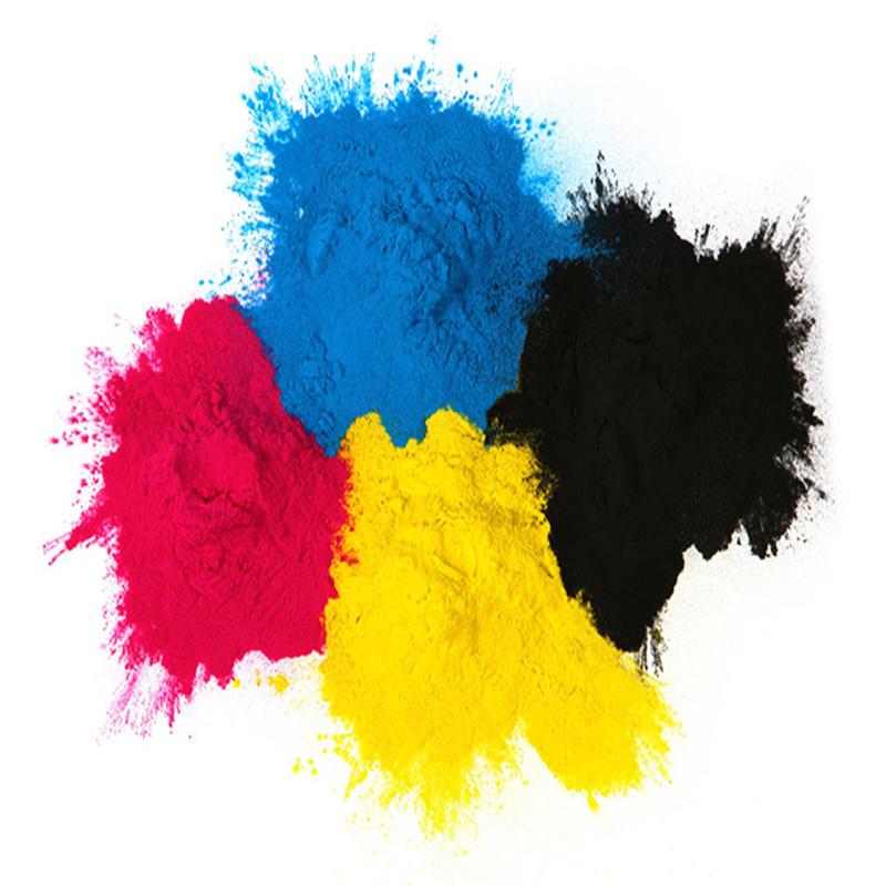 powder coating powder